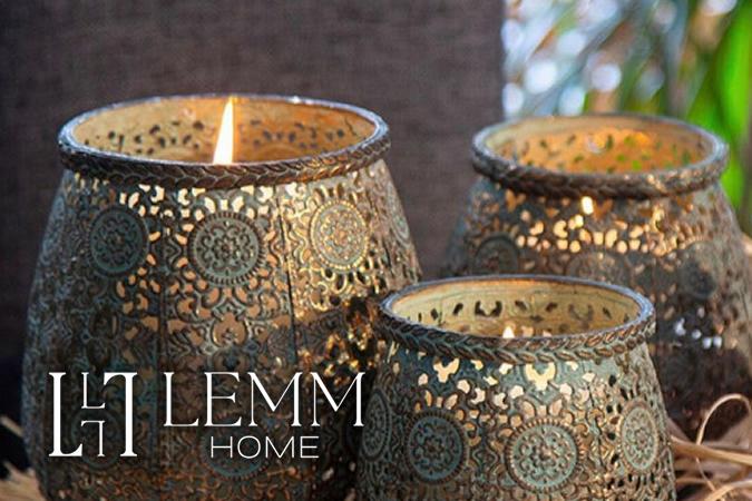 E-ticaret Yazılımı - Lemm Home E-ticaret E-İhracat İstoç - İstanbul