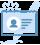 Alan Adı - Domain Sorgulama - Hosting